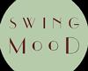Swing Mood